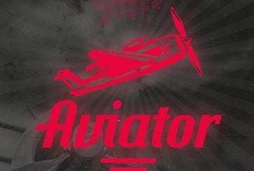 Aviator nowa gra podbija news item 1