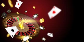 Les critères essentiels pour distinguer un casino en ligne sérieux!
